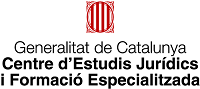 Logo CEJFE